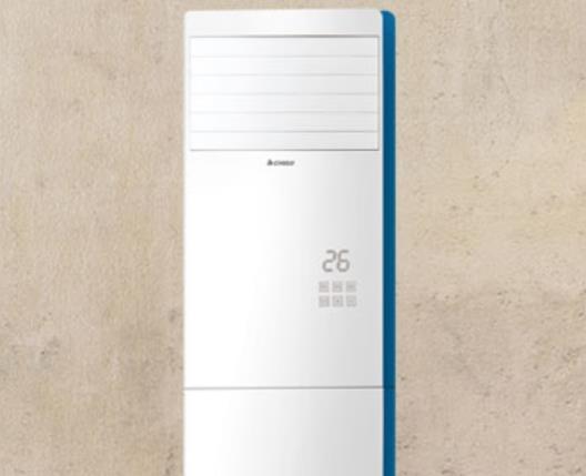 深圳志高空调的产品质量怎么样